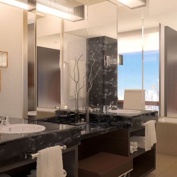 3ddesign-rendering-interior-bathroom