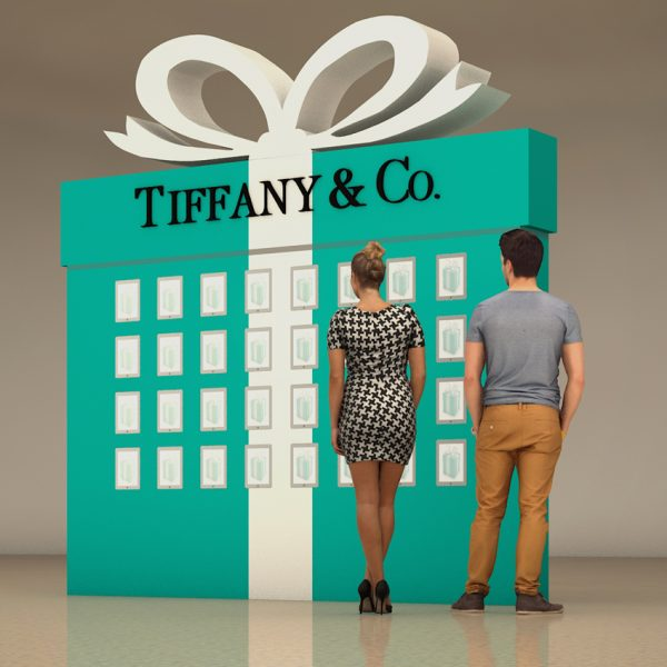 tiffany-3ddesign-events