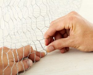 crafting_chickenwire