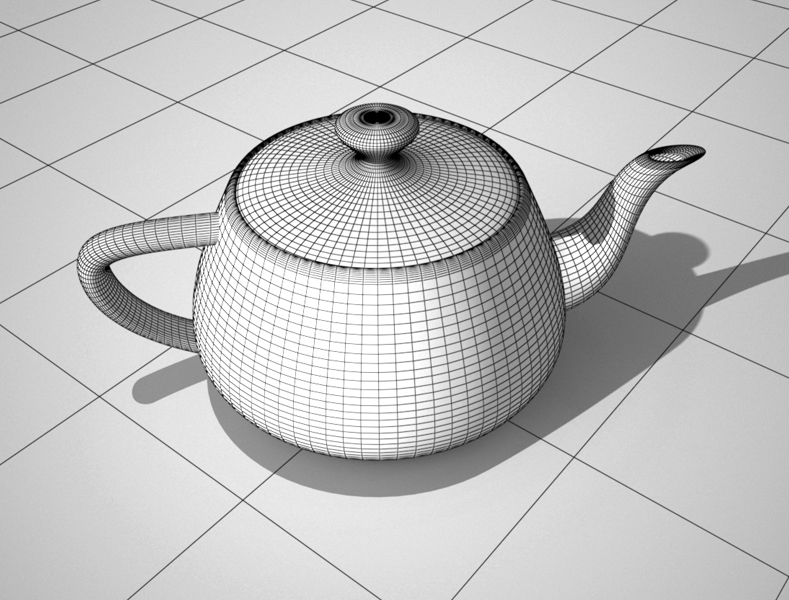 wireframe3d--teapot01